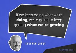 Stephen Covey Quotes Extraordinary Stephen Covey 48 Quotes That Can Change Your Life
