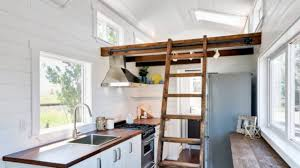 Small Picture 38 Best Tiny Houses Interior Design Small House Ideas part 1