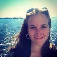 "70+ ""Trisha Oneal"" profiles | LinkedIn"
