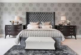 old hollywood bedroom furniture. Bed Old Hollywood Bedroom Furniture O