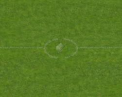grass texture hd. Green Grass Texture Seamless 12991 Hd T