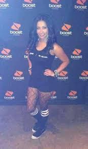 MYRNA - Austin - Event Staffing - Tradeshow Model - Promotional Models -  Runway Models - Promo Girls - Models - Bartenders - Dancers