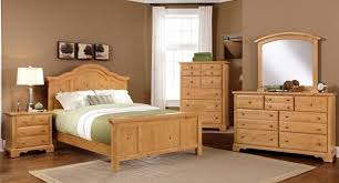 bedroom set design furniture. solid wood bedroom furniture design of farmhouse collection by vaughan basset set