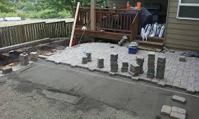 patio pavers fascinating image x