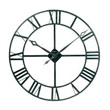 large office wall clocks. Office Wall Clocks Large For Sale .