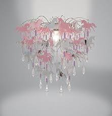 ceiling lights barn chandelier white chandelier nursery crystal drum chandelier chandelier light fixture marie
