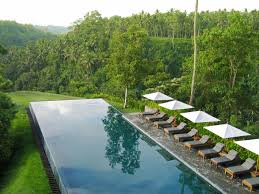 Pool Backyard Design Ideas Mesmerizing 48 Incredible Infinity Pool Design Ideas Stunning Photos