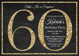60 birthday invitations 60th invitations new 60th birthday party invitations 60th birthday