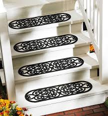 carpet strips for stairs youresomummy individual stair runners photos freezer and iyashix