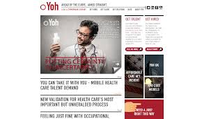 top staffing and recruiting websites echogravity yoh com