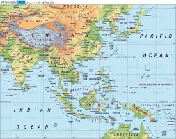 download atlas map of asia major tourist attractions maps Map Of Asia Atlas atlas map of asia 10 map far east asia map of asia to label