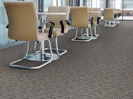 mercial Carpet Gallery