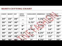 Theory Size Chart Mens Pin On Creativefashion