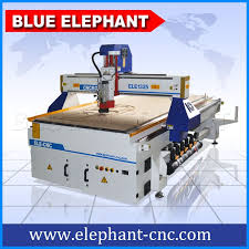 cnc wood router for sale. ele1325 cnc wood router machine for sale at factory price o