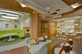 office space architecture. Architect\u0027s Office,© Bharat Aggarwal Office Space Architecture N