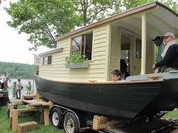 Small Picture 81 best houseboat images on Pinterest Houseboats Boat house and