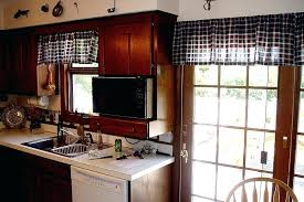 cherry cabinets with quartz countertops cherry kitchen cabinets with quartz before prev a next cherry kitchen cabinets with white quartz countertops