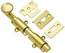 door latch types. interior door latch types pics on fantastic home decor ideas and inspiration b98 with