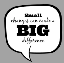 Image result for make a differences
