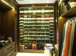 led closet lighting led lighting in closet led closet rod lighting winona lighting led closet rod