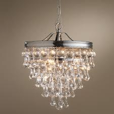 chair good looking crystal teardrop chandelier 2 wedding cake lantern jpg c 1494598328 pretty crystal teardrop