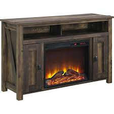 a electric fireplace a console with electric fireplace chimneyfree a electric fireplace set with corner extension