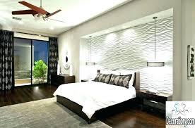 lighting for bedrooms ideas. Bedroom Lights Ideas Beautiful Small Ceiling Lighting For Bedrooms N