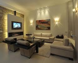 tv room furniture ideas. Beautiful Furniture Living Room Tv Ideas Lamps Intended Furniture N
