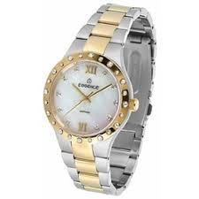«<b>Essence</b> ES6197FE <b>330</b>» — Наручные <b>часы</b> — купить на Яндекс ...