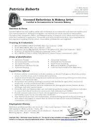 Successful Resumes Examples Interesting Successful Resume Samples Putasgae