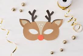 29 Christmas Crafts For Kids Free Printable Crafts Shutterfly
