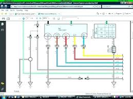 toyota 7 pin wiring diagram not lossing wiring diagram • toyota tacoma 7 pin trailer wiring diagram tundra kit enthusiast rh deniqueodores club ford 7 pin wiring diagram 7 pin trailer wiring diagram