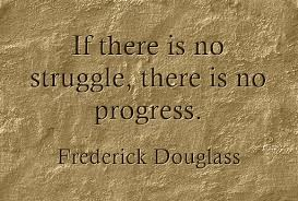Narrative Of The Life Of Frederick Douglass Quotes