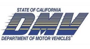 california dmv customer service