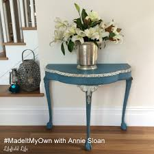Lilyfield Life Made It My Own With Annie Sloan Turquoise