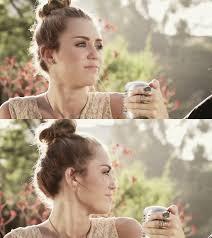 Miley Cyrus  Jolene Audio  YouTubeBackyard Sessions Jolene