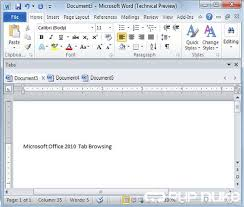 microsoft windows 2010 free download microsoft office home and student 2010 14 0 5128 free download