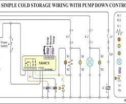 electrical wiring diagram of refrigerator professional zer electrical wiring diagram of refrigerator professional zer wiring diagram of a room well detailed wiring diagrams