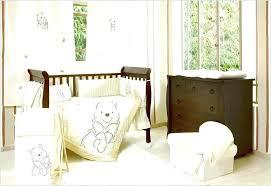 winnie the pooh crib bedding set the pooh baby bedding the pooh baby bedding pooh cot