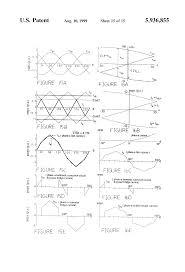 similiar wiring diagram 3 phase 230 460 keywords 460 volt 3 phase wiring on 460 volt 3 phase wiring diagram