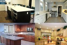 kitchen remodeling contractors contractors best kitchen cabinets