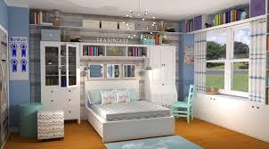 Wonderful Bedroom Horse Decor Bedroom Ideas