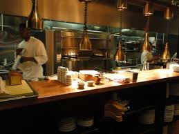 restaurant open kitchens. Fine Open Kitchen Open Restaurant Furniture Design Of Red Rooster And Restaurant Open Kitchens