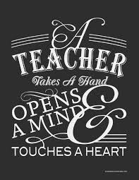 Educator Quotes Inspiration Quotes About Education Teachers 48 Quotes