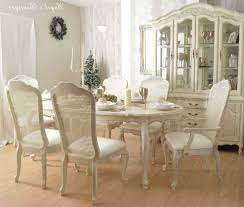 shabby chic pedestal dining table long dining table small glass top dining table ivory fur rug