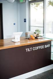 coffee bar. 2017-11-22-tiltcoffee-062.jpg Coffee Bar