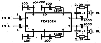 fm stereo transmitter schematic diagram images modulators car audio equalizer wiring diagrams pictures