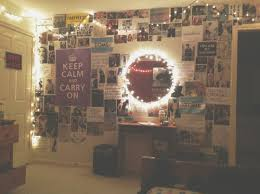 hipster bedroom tumblr. Room, Light, And Tumblr Image Hipster Bedroom A