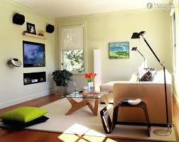 Apartment Bedroom Decorating Ideas On A Budget Bedroom Decorating