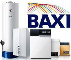 Газовые <b>котлы Baxi</b>, купить отопительный <b>газовый котел</b> Бакси с ...